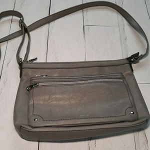 Relic Crossbody Purse